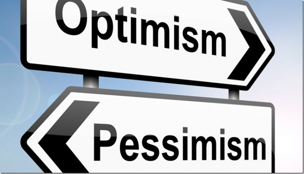 pessimism-or-optimism-small-750x430